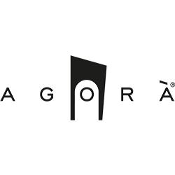 Agora_logo_250X20