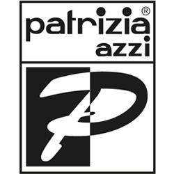 Patrizia-Azzi_new_250X250